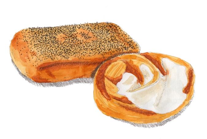 Momoko-Abe-Danish-pastries