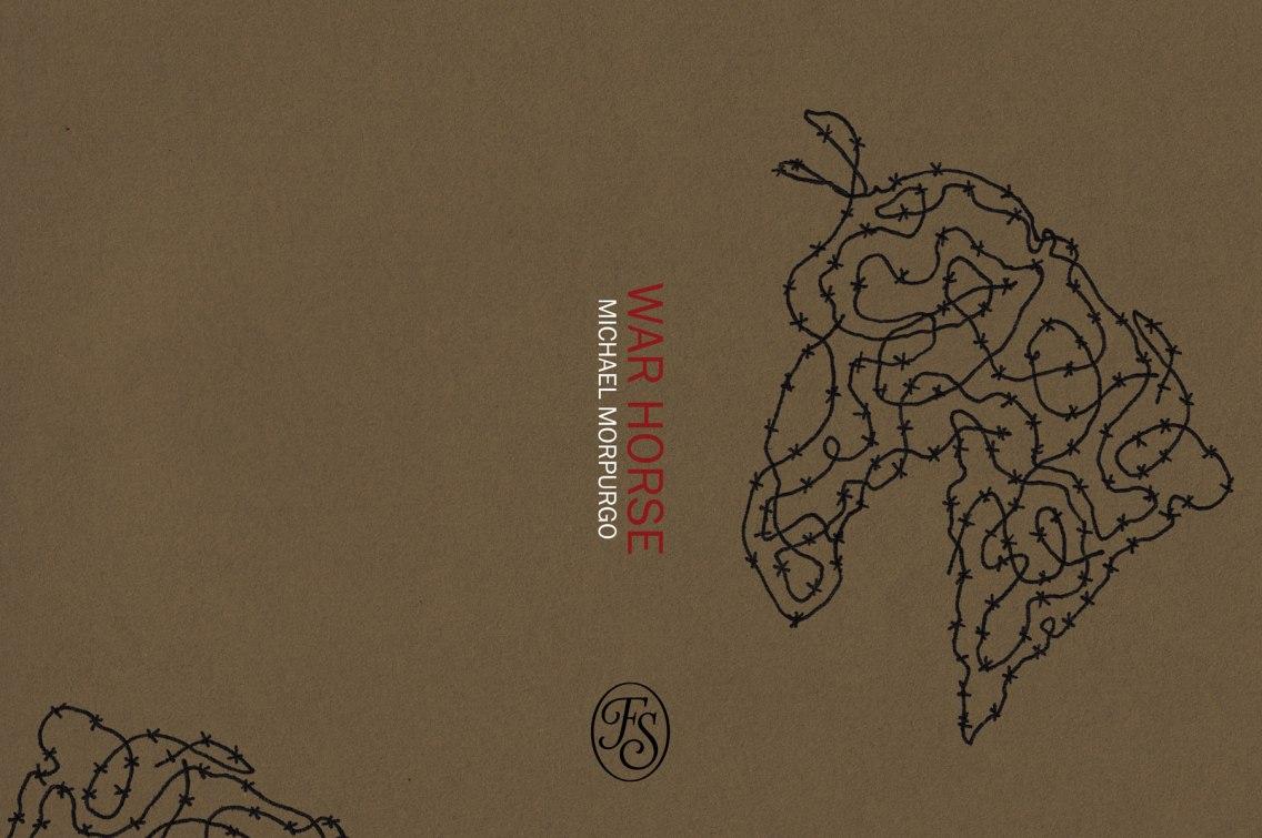 momoko-abe-war-horse-cover