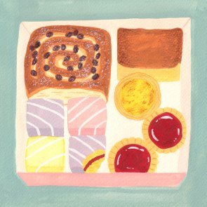 Momoko-Abe-Willoughby-Chase-Tiffin