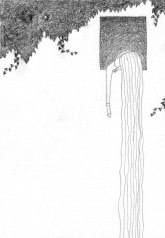 momoko-abe_grimm_rapunzel