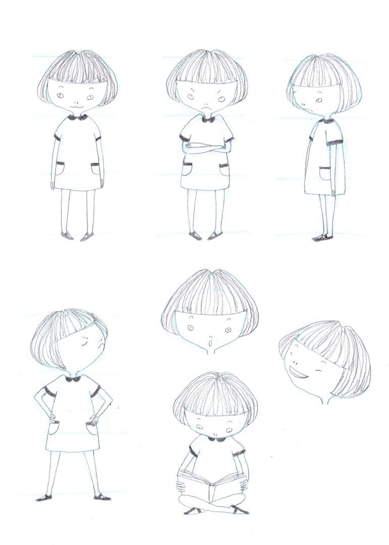 charlotte_character-design