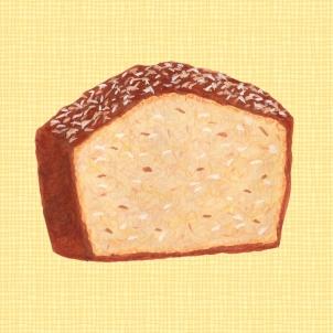 Momoko-Abe_banana-bread