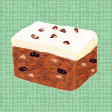 Momoko-Abe_carrot-cake