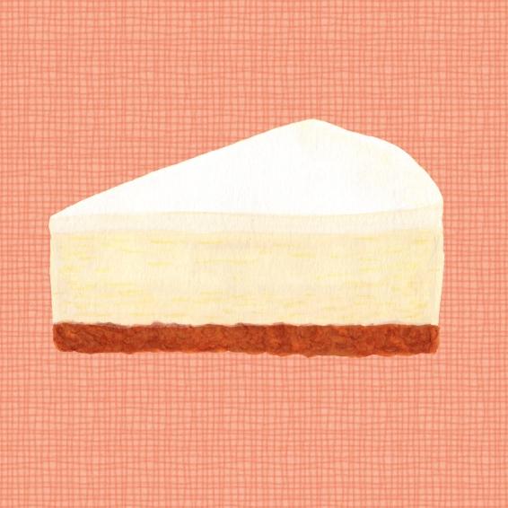 Momoko-Abe_cheesecake
