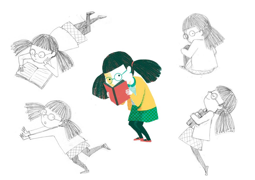Rachel_Sketches
