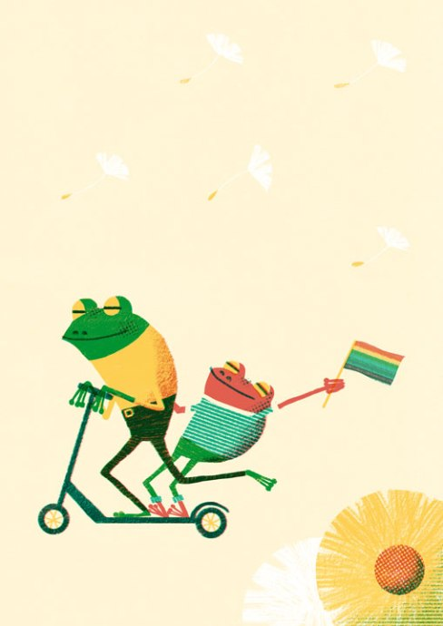 Frog-&-Toad_Scooter_720