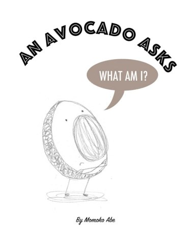 Avocado_cover-ideas2