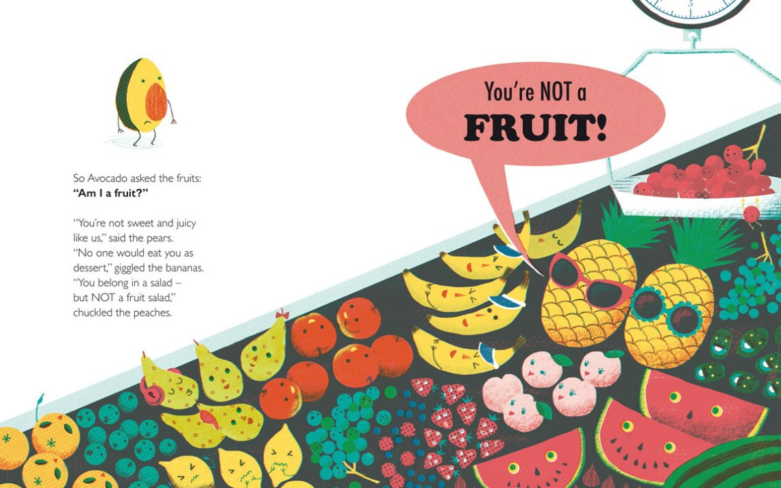 Momoko-Abe_AVOCADO-fruit_final