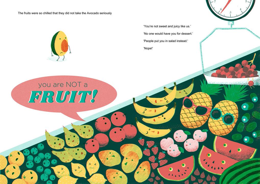 Momoko-Abe_AVOCADO-fruit_original