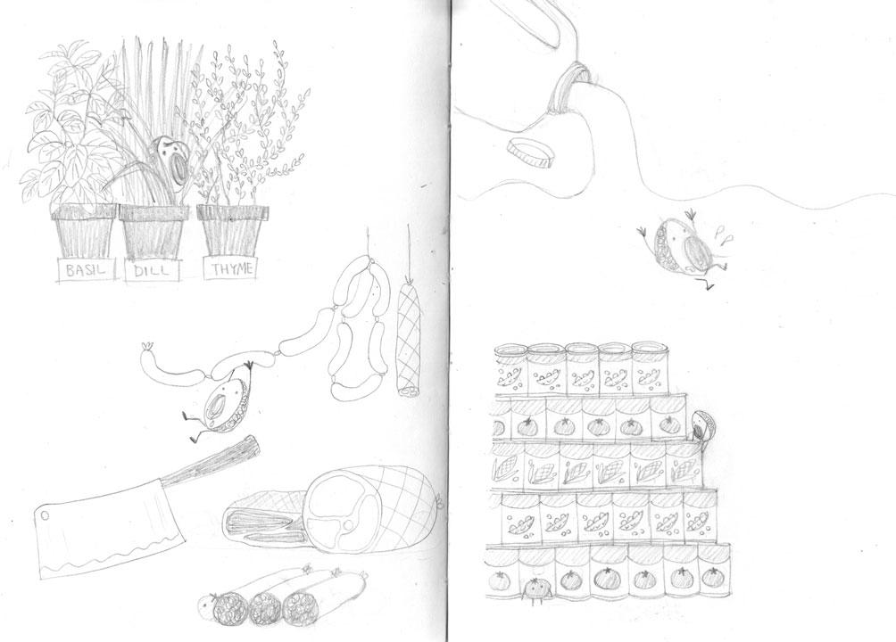Avocado-sketch-1_720