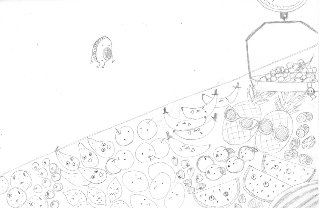 Avocado-sketch-2_720