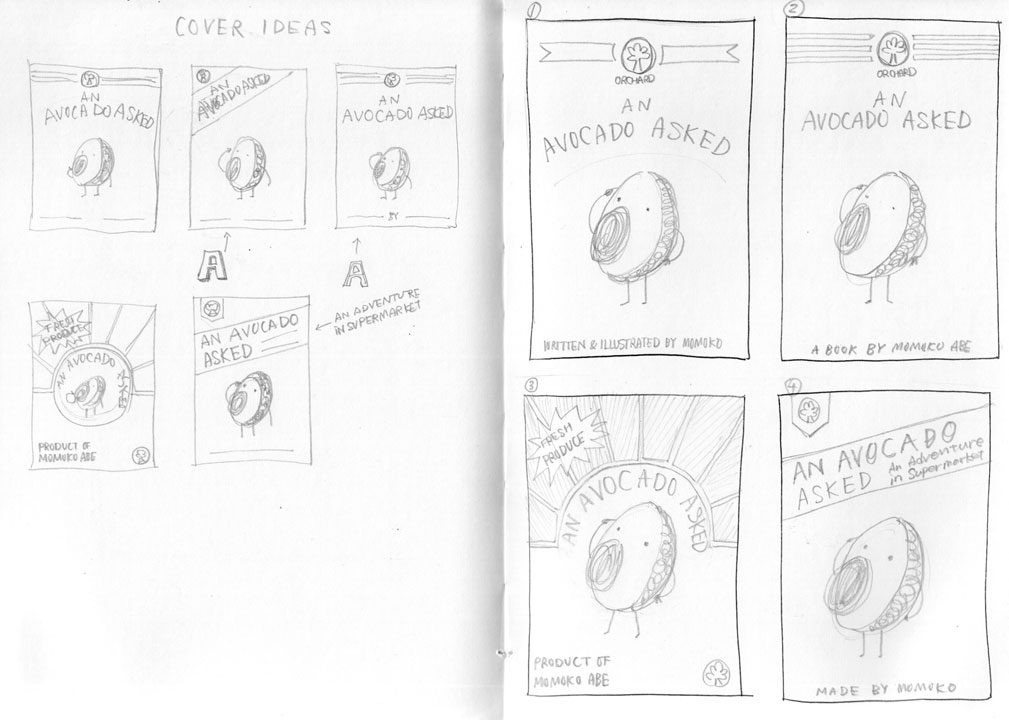 avocado_cover_ideas_720